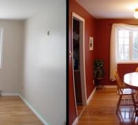 LE HOME STAGING - vendre sa maison plus rapidement - blog bonsplansdemenagement.fr, astuces et bons plans pour déménager facilement