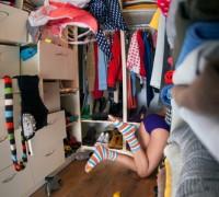 le HOME STAGING, comment vendre plus rapidement sa maison - blog bonsplansdemenagement.fr, astuces et conseils pour déménager facilement