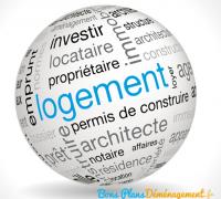 un lieu d'information sur le logement - blog bonsplansdemenagement.fr, astuces et conseils pour déménager à petit prix