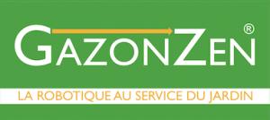 logo gazonzen
