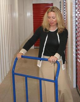 http://www.lanouvellerepublique.fr/Avant-de-choisir-un-box
