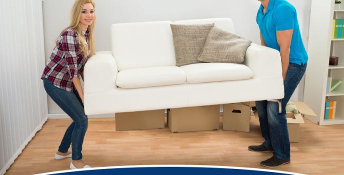 Des travaux dans votre maison en perspective louez un - Location de box pour stocker des meubles ...