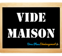 réussir son vide maison article du blog bonsplansdemenagement.fr