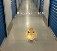 pokemongo à Brest lieu STOCKEZ VOUS MEMES BREST garde meuble brest location de box brest